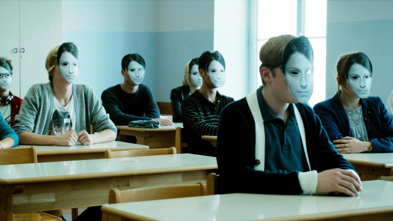 La scuola oggi: quattro chiacchiere con uno studente adolescente