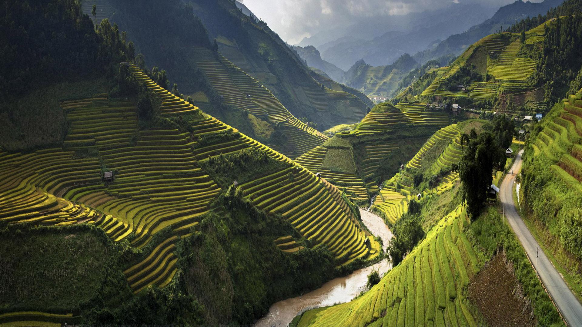 6 cose che ho imparato nel mio viaggio in Vietnam