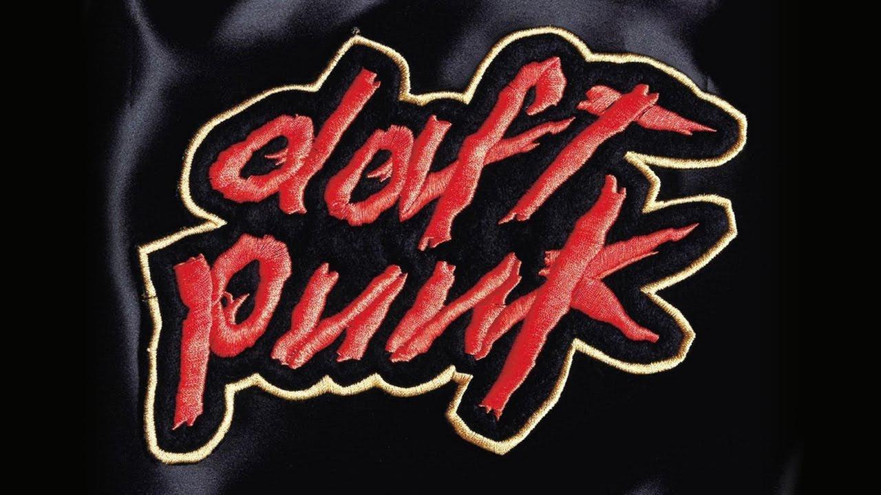 Daft Punk: 20 anni di una legacy chiamata Homework