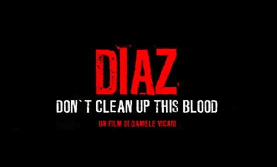 Diaz - Daniele Vicari