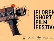 Florence Short Film Festival