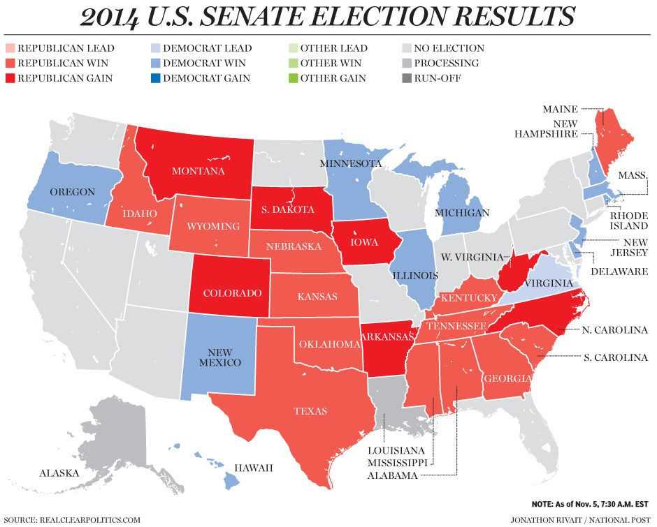 us-midterm-election-results-2014
