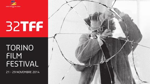 tff-torino-film-festival-manifesto-2014