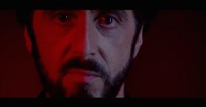 Carlito's Way capolavoro di Brian de Palma è una via crucis attraversata da un Cristo moderno con la pistola: Al Pacino ci insegna che la vita è solo un ricatto