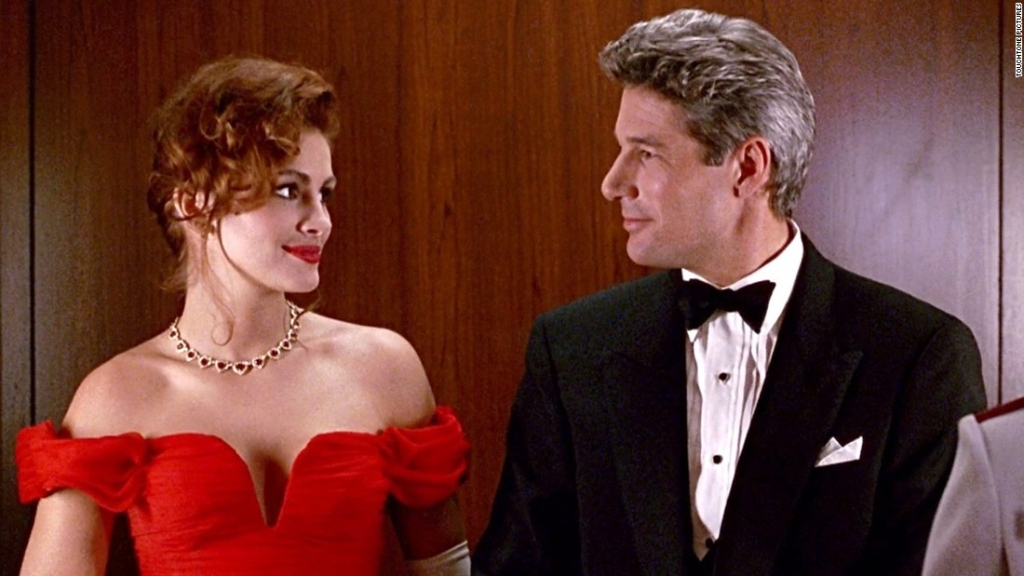 Film_Pretty Woman
