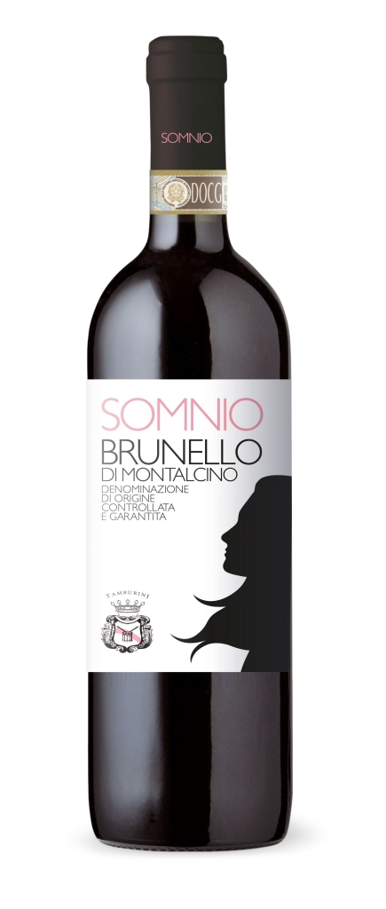 Brunello Somnio
