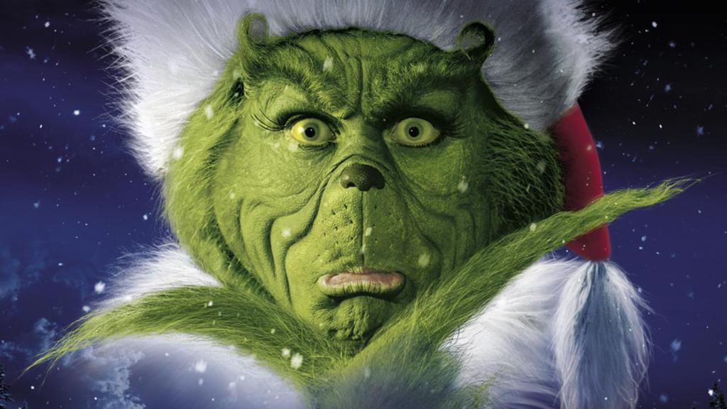 i 5 migliori film sul Natale