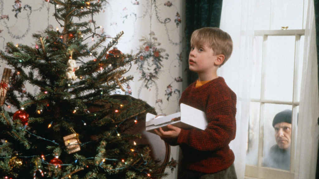 i 5 migliori film sul Natale (2)