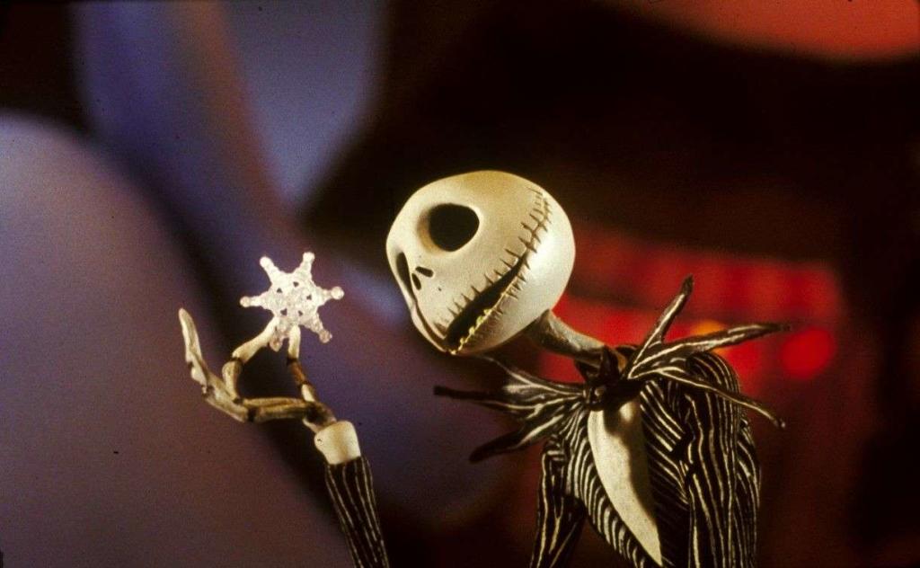 i 5 migliori film sul Natale (5)
