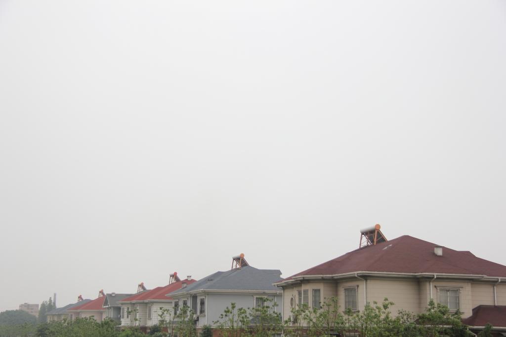 Huaxi-villaggio-piu-ricco-della-Cina