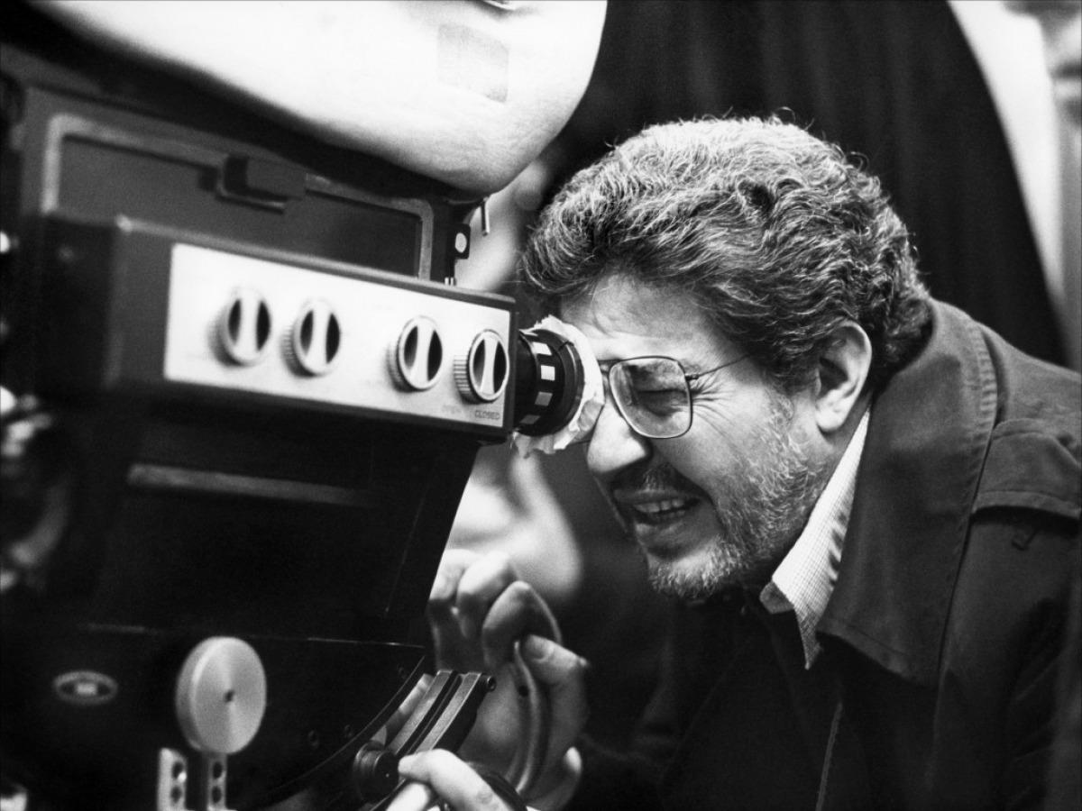 La scomparsa di Ettore Scola scrive la parola fine al lungo film intitolato Commedia all'italiana