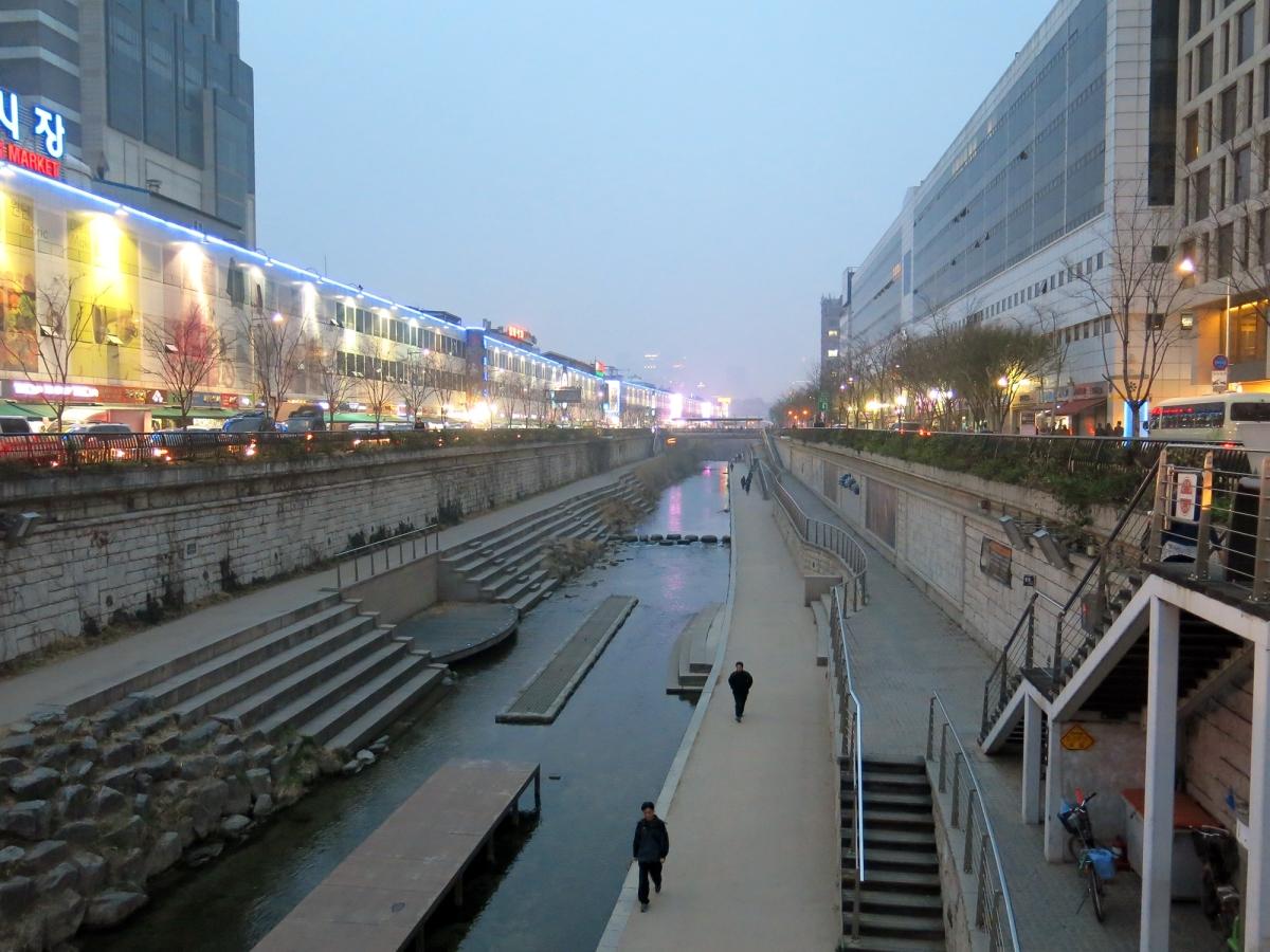 Seoul Cool (11)