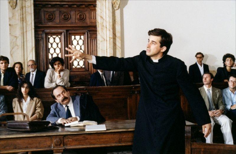 i 5 migliori film di Nanni Moretti (4)