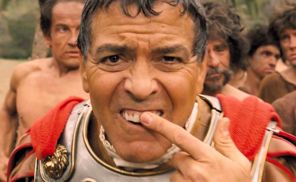 Ave Cesare(2)
