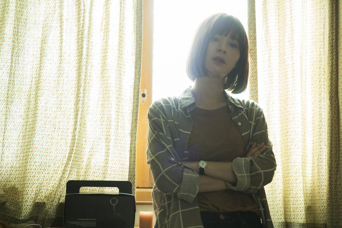 Florence Korea Film Fest