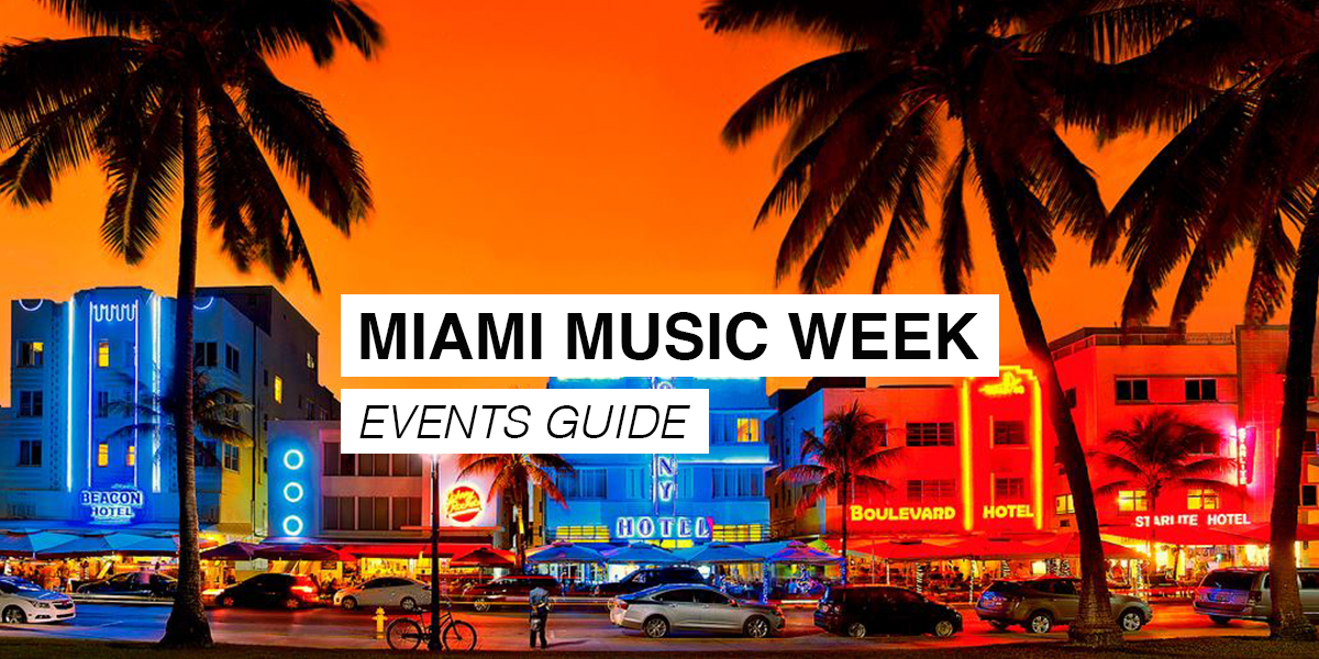 Miami-Music-Week
