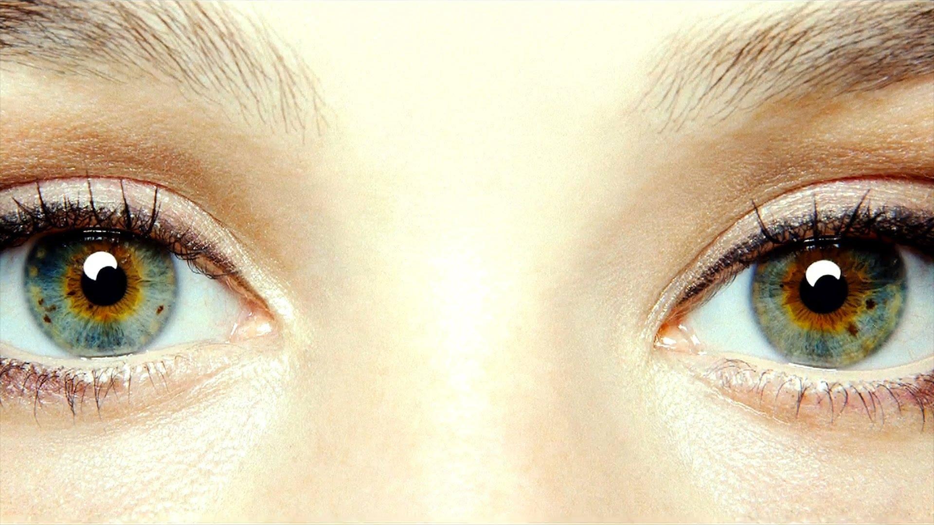 Lo specchio dell 39 anima - Occhi specchio dell anima ...