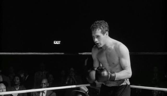 film sulla boxe (3)