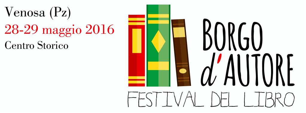 festival del libro (1)