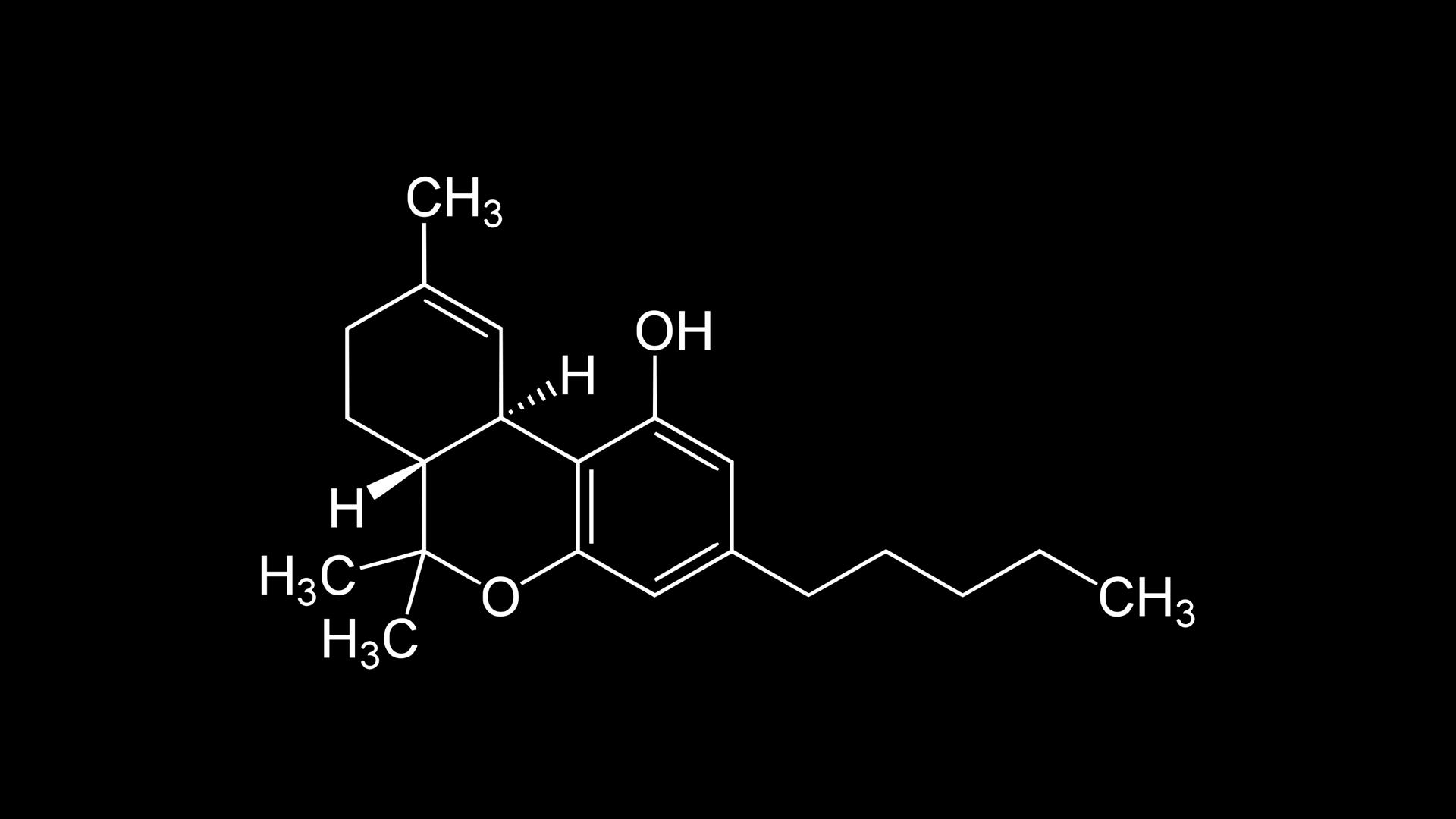 nuova droga (1)