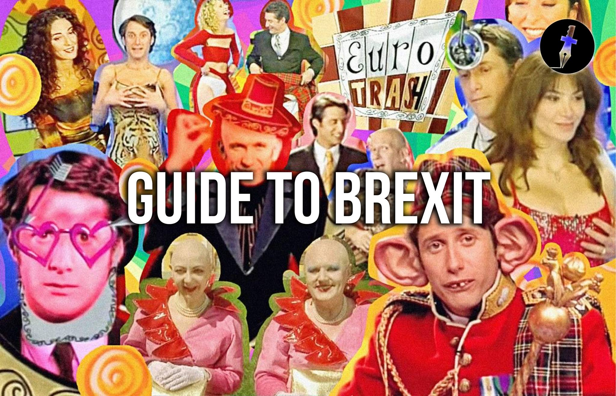 Guide To Brexit