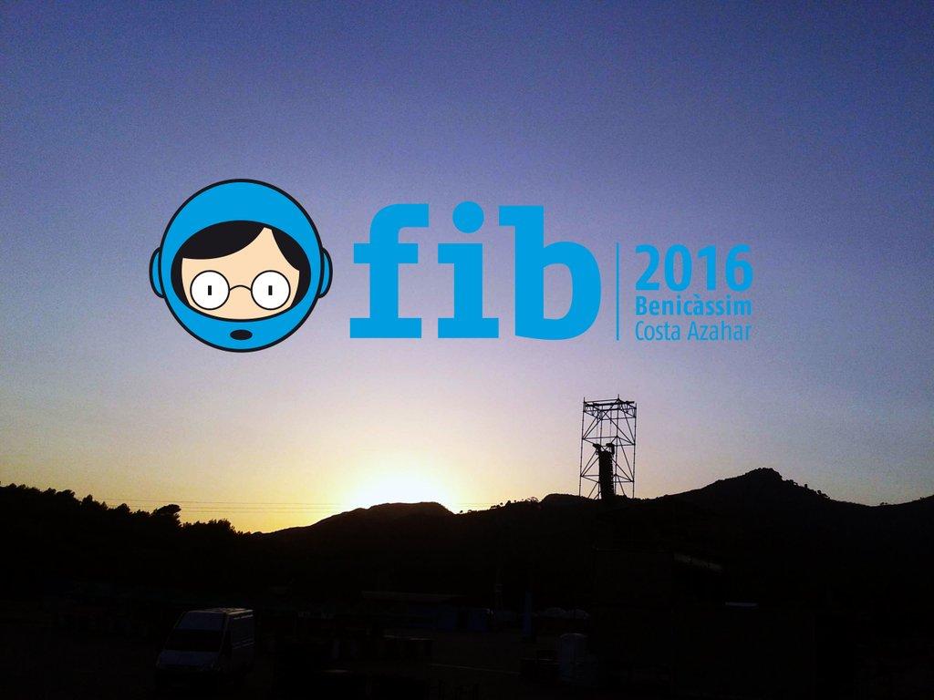 FIB2016
