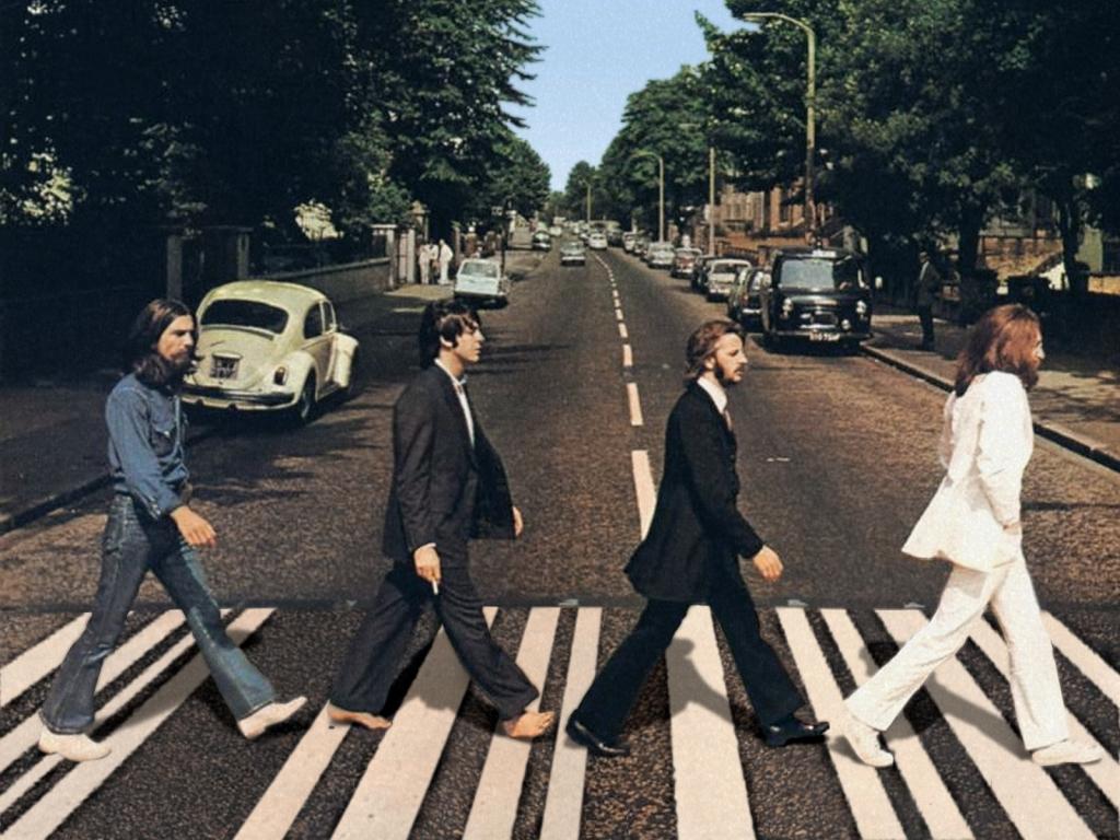 morte di Paul McCartney 1