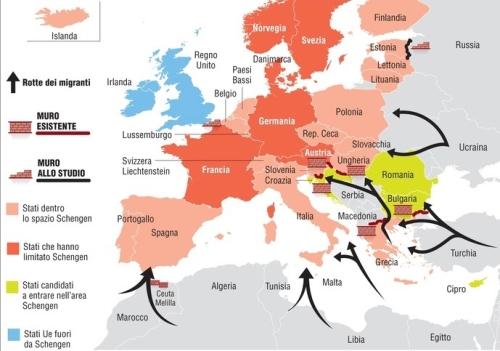Europa Unita 2