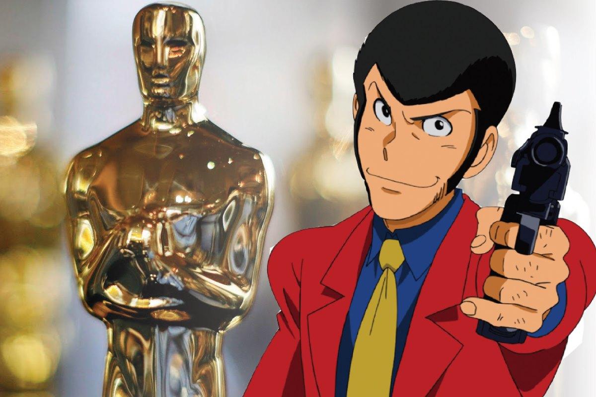 Premi Oscar immeritati