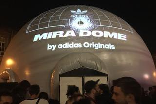 Mira festival 4