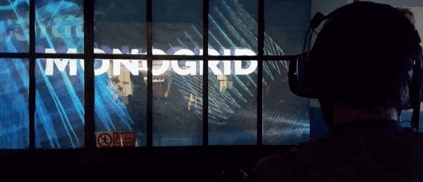 monogrid 1