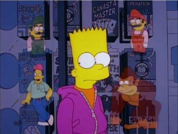 i Simpson 1