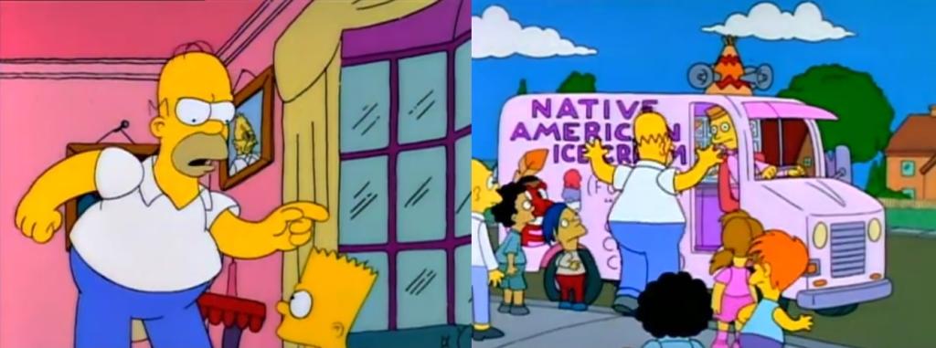 i Simpson 5