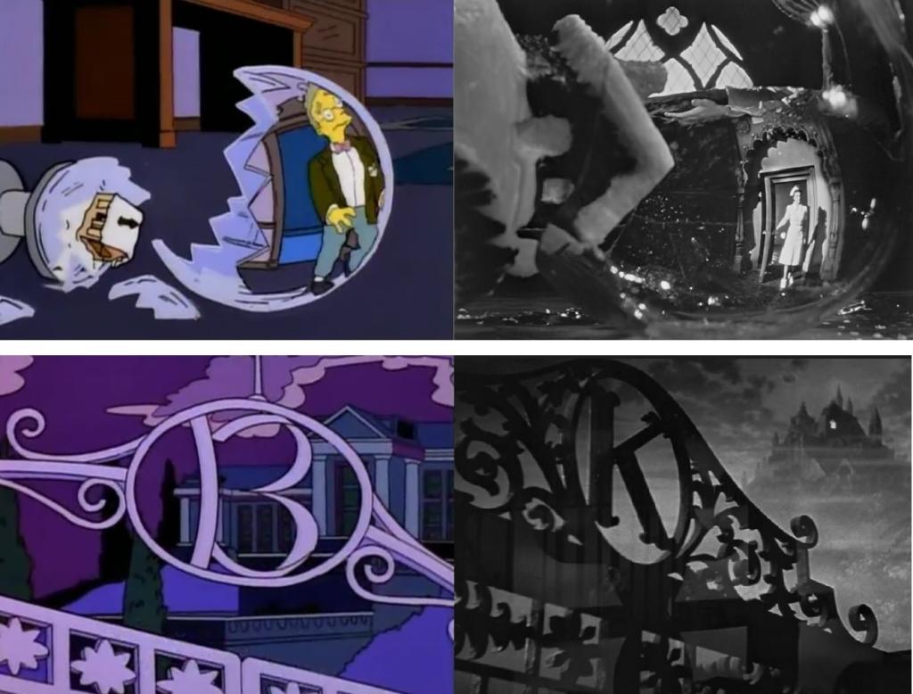 i Simpson 7