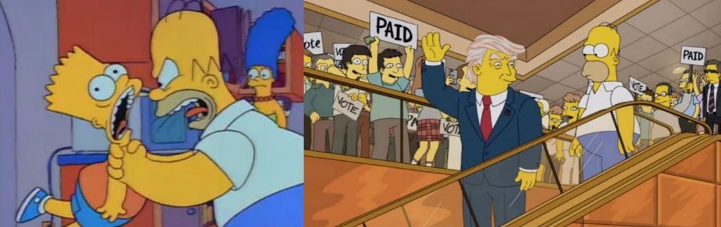 i Simpson 9