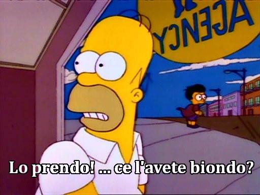 i Simpson alt 2