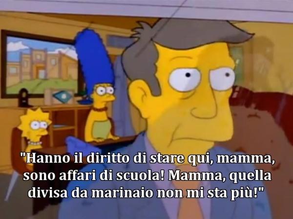 i Simpson alt 3