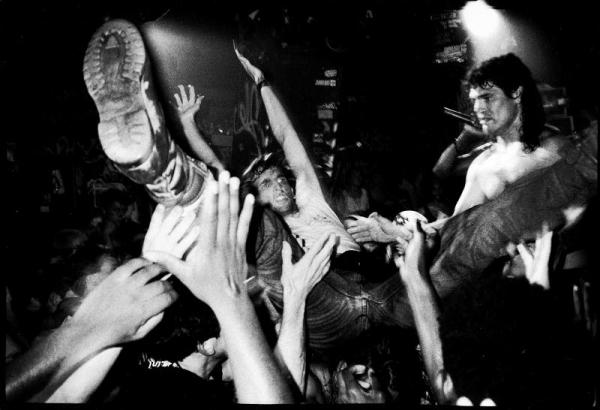 CBGB 3
