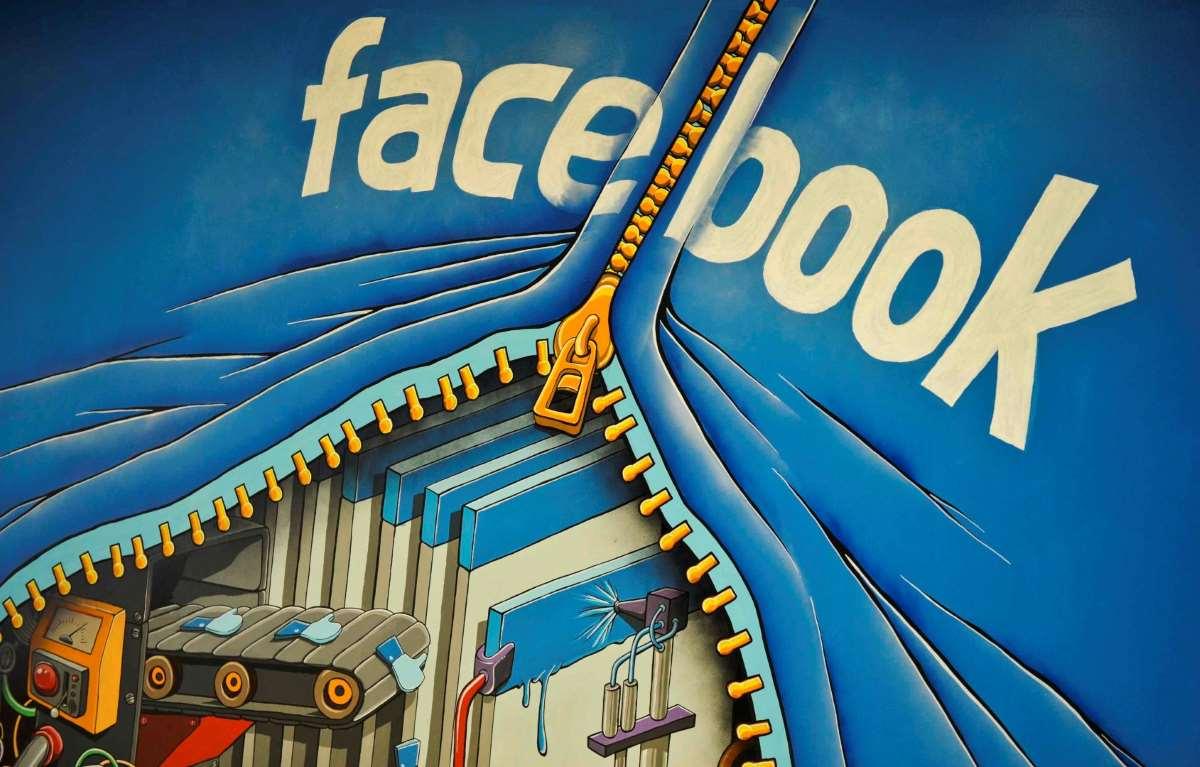 Dipendenza da social network