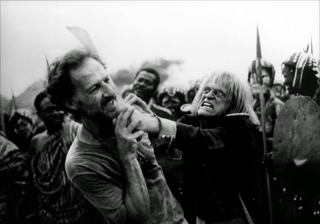 Kinski 2