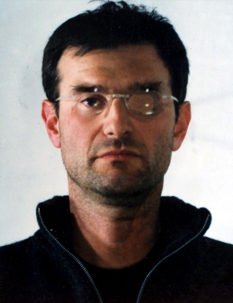Massimo Carminati 1