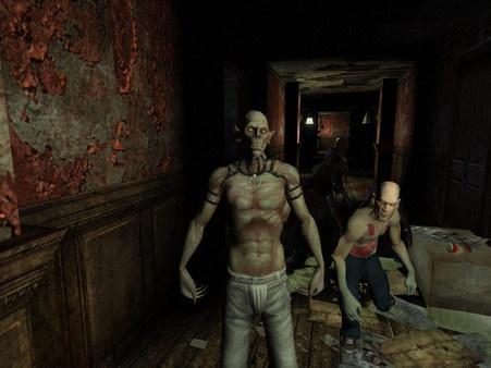 Vampiri 3