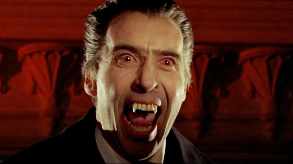 Vampiri 6