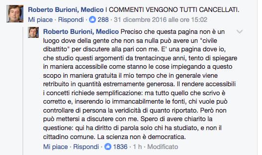 blog di Beppe Grillo 2