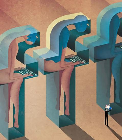 dipendenza da social network 2