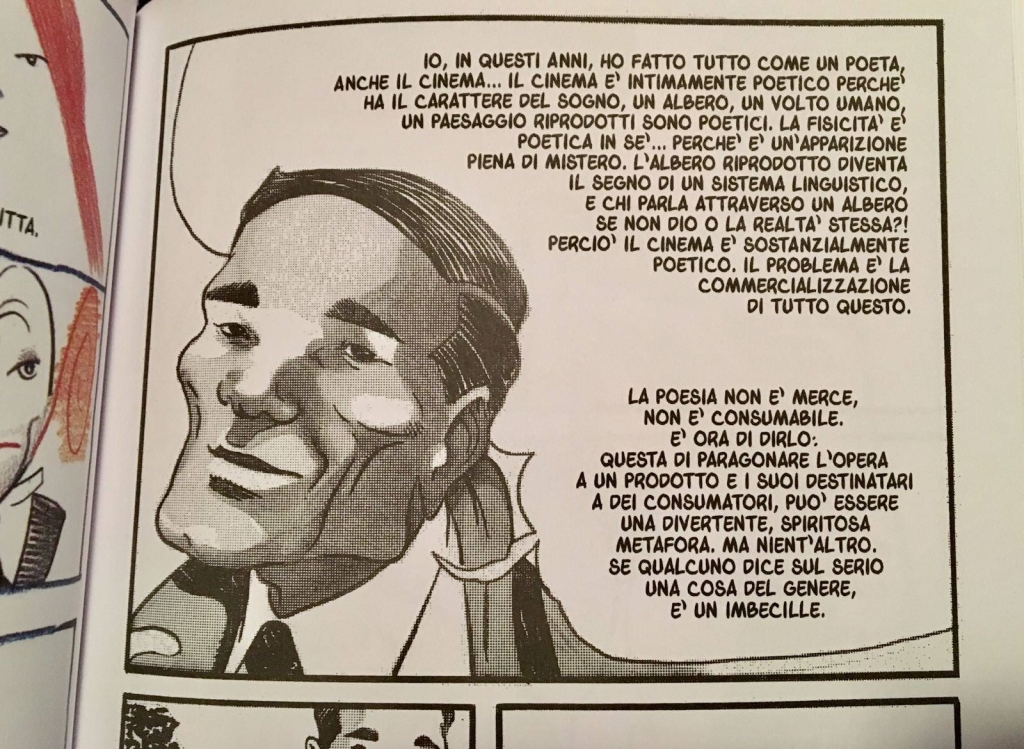 Davide Toffolo 4