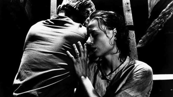 Ingmar Bergman 2