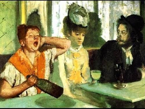 Emile Zola 4