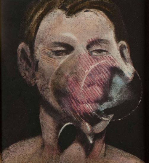 Francis Bacon 3