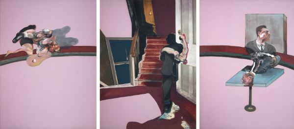 Francis Bacon 5